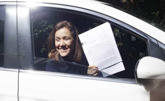 Conducir, alcoholímetro, vehículos