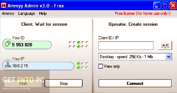 Download Ammyy Admin Latest Version - FileHippo