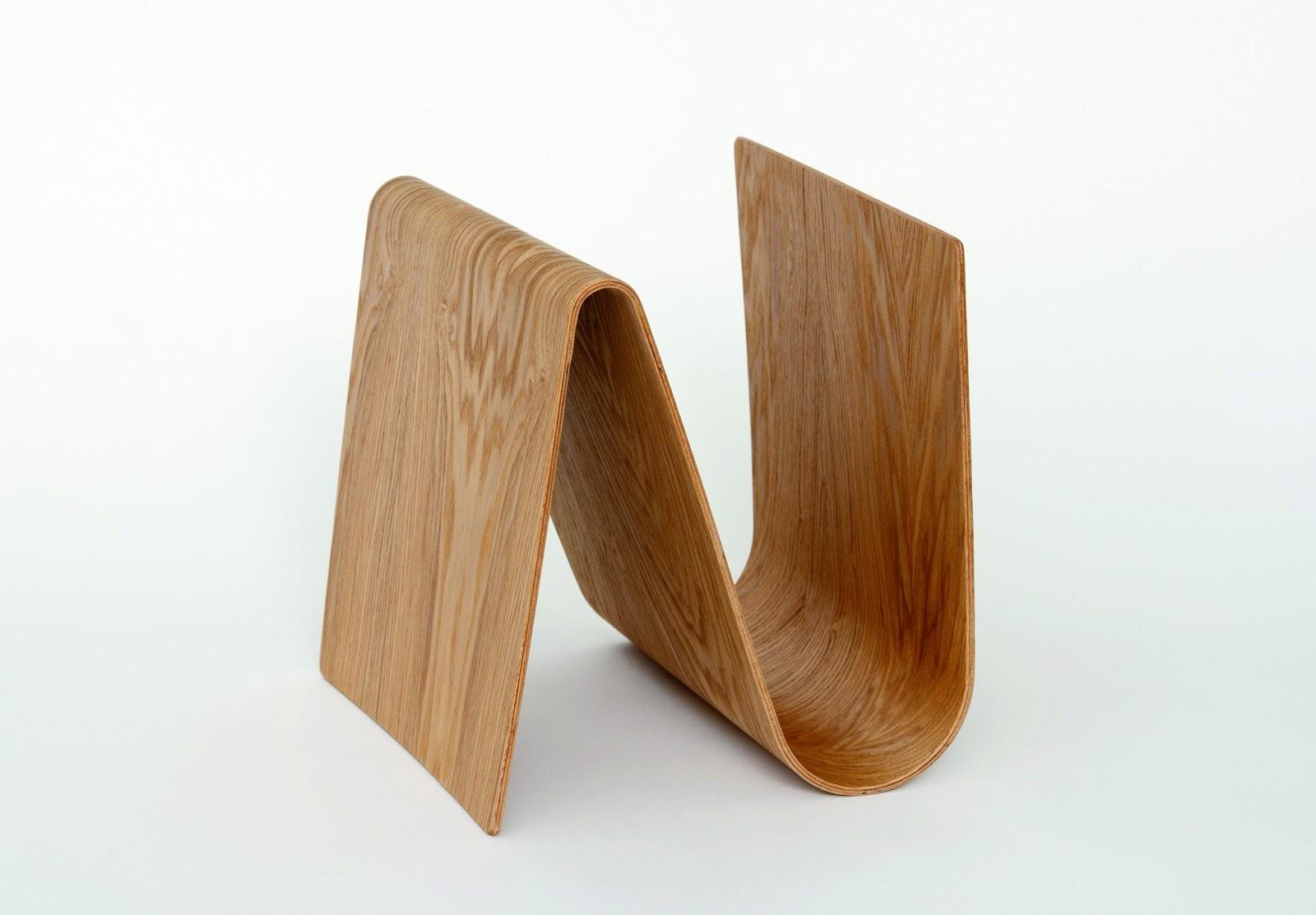 vert poussin monop 39. Black Bedroom Furniture Sets. Home Design Ideas