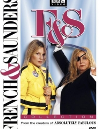 French and Saunders 3 | Bmovies