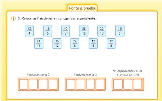 http://primerodecarlos.com/QUINTO_PRIMARIA/UNIDAD_7/actividades/matematicas/repaso/pages/recursos/equivalentes4/carcasa.swf