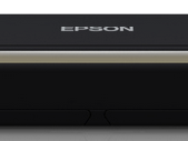 Epson DS-310 Scanner Driver free download