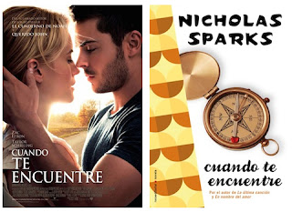 libros románticos para regalar en san valentín