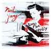Neil Young - Songs for Judy [iTunes Plus AAC M4A]