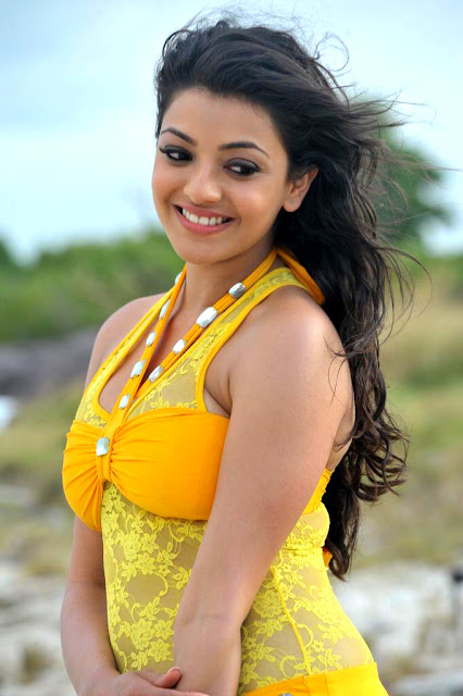 mallu actress hot photo gallery.