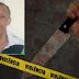 Após discussão, filho mata pai a facadas em Lagoa Grande-PE