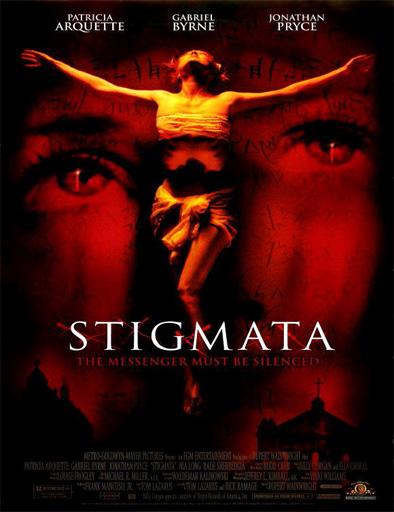 Ver Stigmata (1999) Online