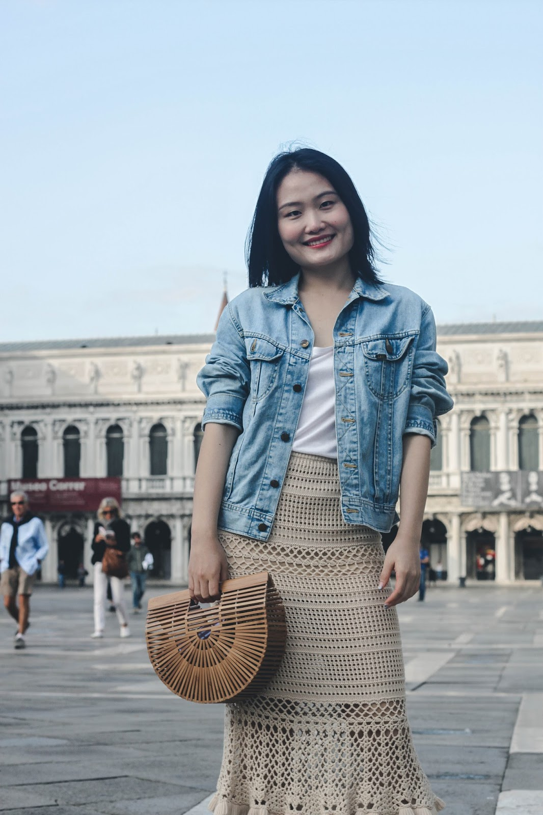singapore blogger stylist style street photography photographer venice holiday europe look book fashion ootd wiwt bloglovin