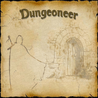 Dungeoneer MOD [Unlimited money] Apk For Android