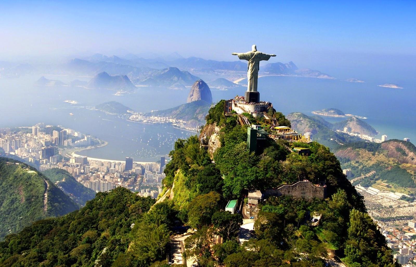 Футбол в бразилии чм