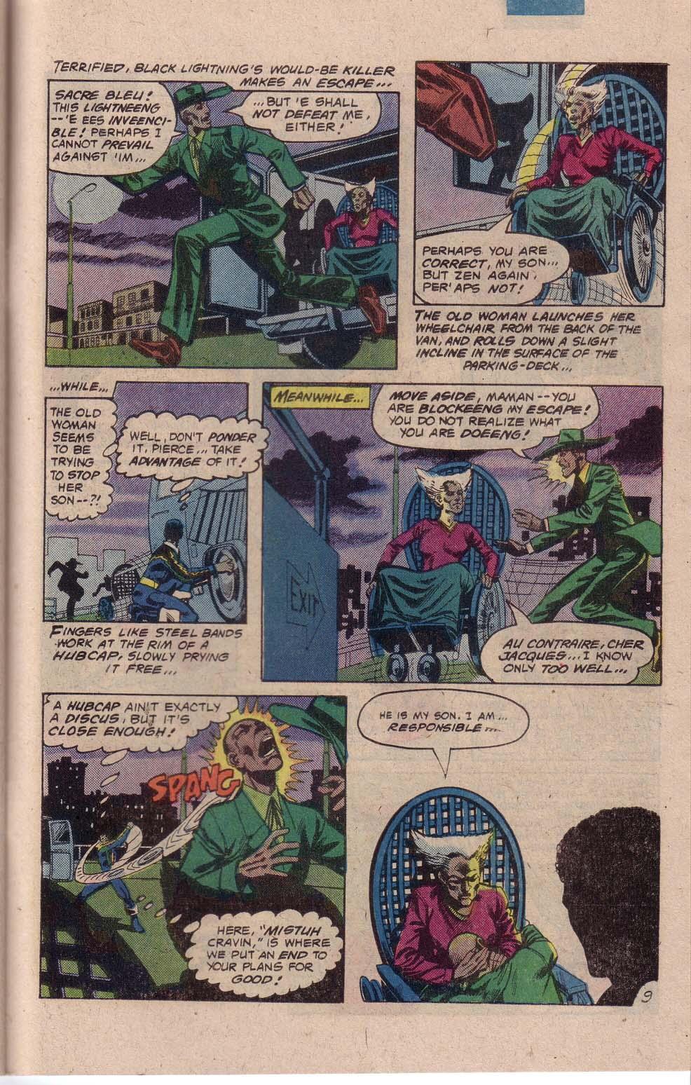 Detective Comics (1937) 491 Page 51