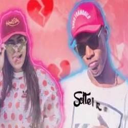 Música Solteiro Nunca Está Só – MC Kekel e Dani Russo Mp3