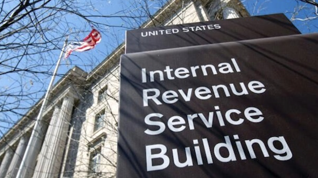 IRS could be wasting even more taxpayer dollars than it reports