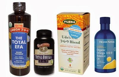 Best Organic Krill Oil For Dogs Uk