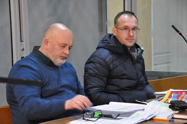 Справу хакера Капканова розглядатиме суд присяжних