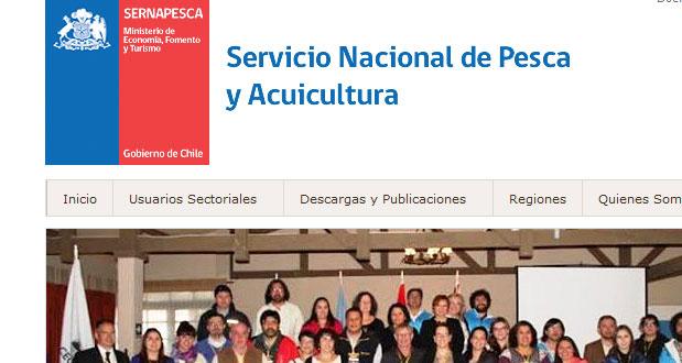 https://www.sernapesca.cl/
