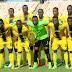 Hizi ndiyo mechi za Yanga SC zilizobaki katika Ligi Kuu Msimu huu