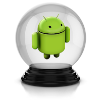 http://www.greekapps.info/2013/11/calchas-app.html