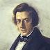 MÚSICA CLÁSSICA | Chopin como inspiração