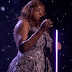 "Watch burn survivor, Kechi Okwuchi's beautiful rendition of Estelle's ""I am a conqueror"" at America's Got Talent 2017 finale; Watch Video"