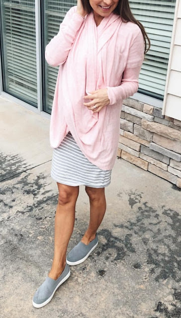 Best Spring and Summer Dressy Outfits, Cute Outfits, Classy Outfits