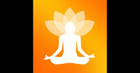 morning yoga app