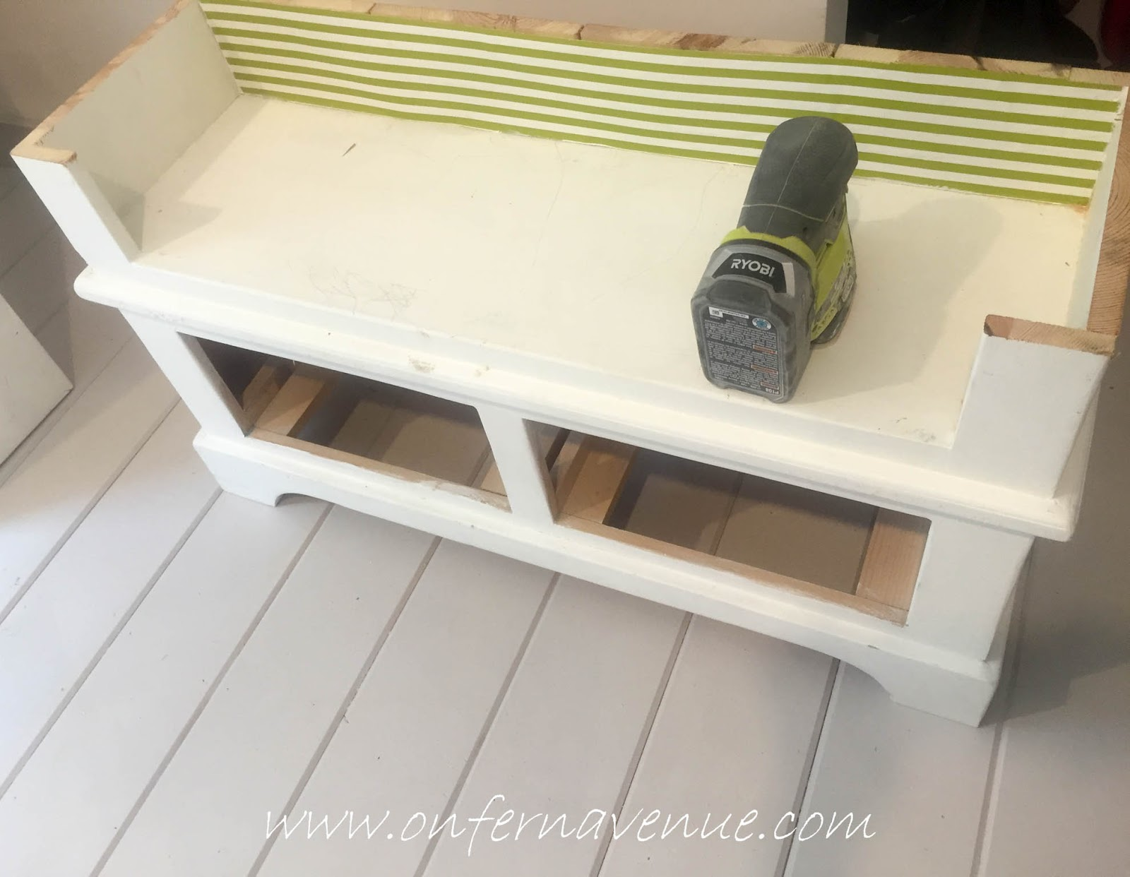 with epedit bench bookcases cube hack desk drawer ideas ledge big angled ikea knockout bookshelf room billy kid kids in bookcase book for nails wall shelf divider white