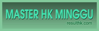 Master HK Minggu