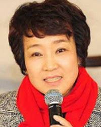 Yun Woon Kyung