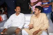 Sapthagiri Express Audio Launch Stills-thumbnail-6