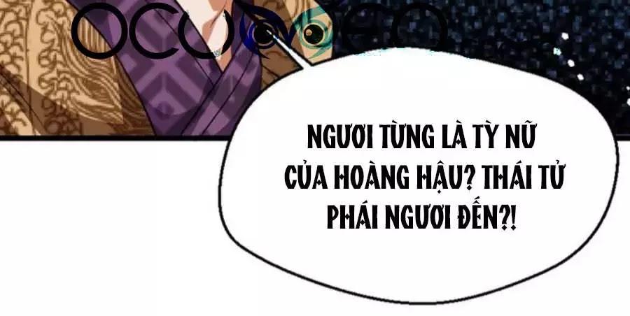Thái Tử Điện Hạ, Nô Tài Có Hỉ Rồi Chapter 17 - Trang 62