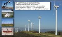 http://www.clarionweb.es/6_curso/c_medio/cm603/cm60301.htm