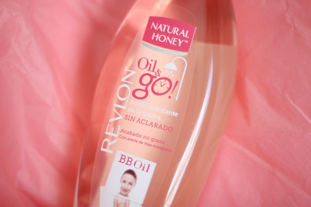 photo-Revlon-natural_honey-aceite_hidratante_ducha-oil&go