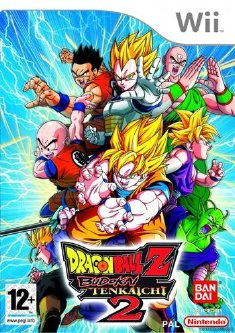 dragon ball z ultimate tenkaichi 2 pc download