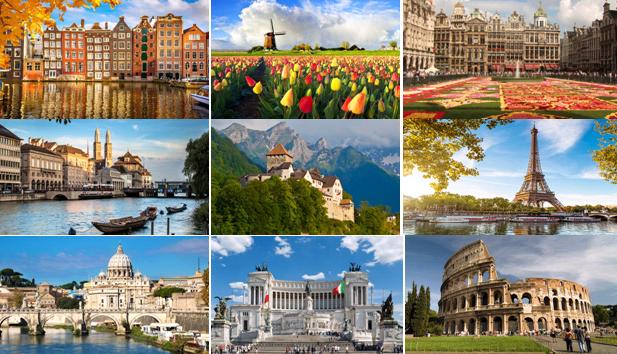 Image result for Eropa