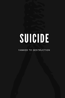 Suicide, 360life blog