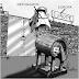 Oriente Médio - Questão Palestina - Estado Islâmico - Gabarito