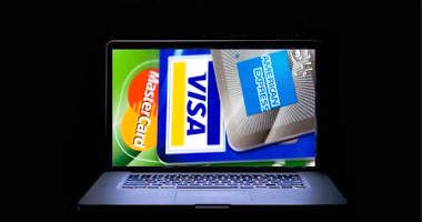 Valid Cc United States Exp 2019 Hack Visa Credit Card
