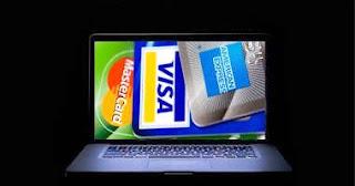 United States Pro Kill Cc Hack Visa Credit Card 2020
