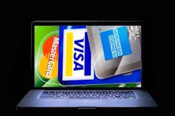 United States Pro Kill Cc Hack Visa Credit Card 2020