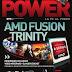 (Users) AMD Fusión Trinitry