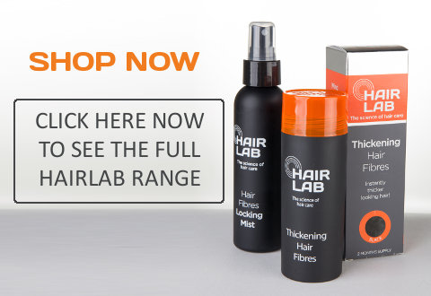 http://www.hairlab.co.uk/collections/all