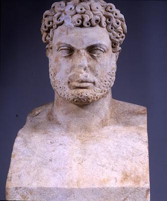 Οι ρωμαϊκές σπουδές στη χώρα μας