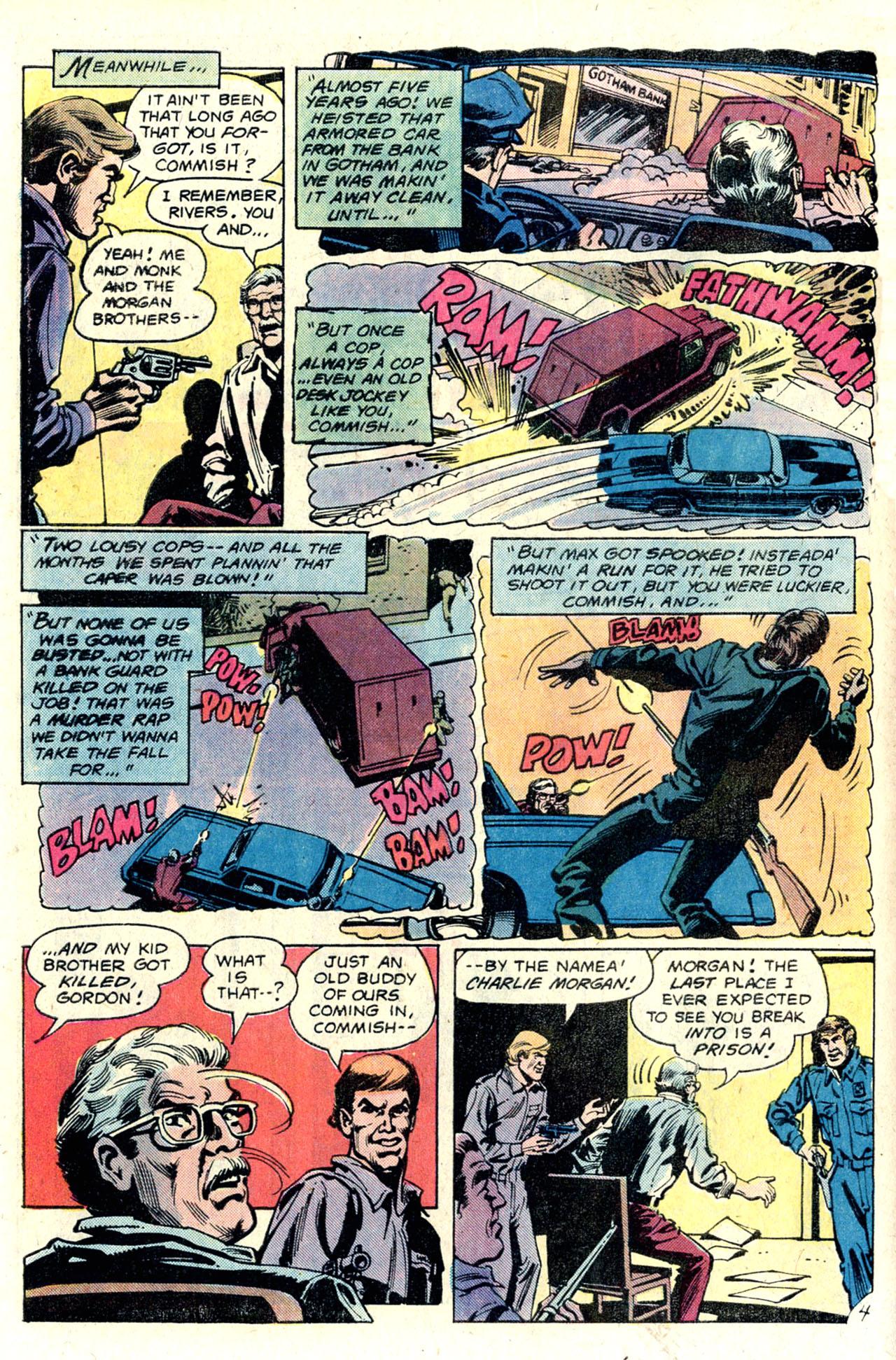 Detective Comics (1937) 489 Page 15