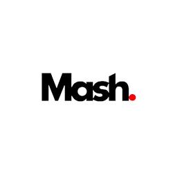 Loja Oficial Mash