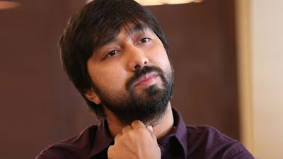 Director-Bobby-about-His-Acting-Dream-andhra-talkies-telugu.jpg