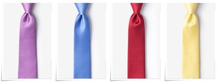hangi-gomlege-hangi-kravat-gider