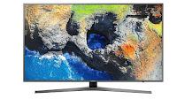 Migliori Smart TV da comprare