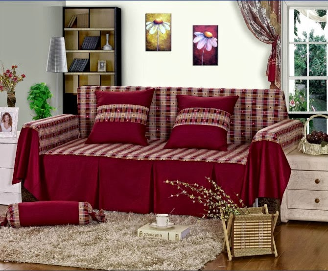 solutions pour couverture canap housses les canap s au monde. Black Bedroom Furniture Sets. Home Design Ideas
