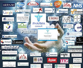 Menat Group / Pharma Consult